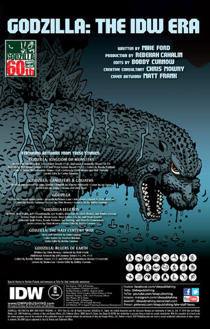 File:GODZILLA THE IDW ERA 1.jpg