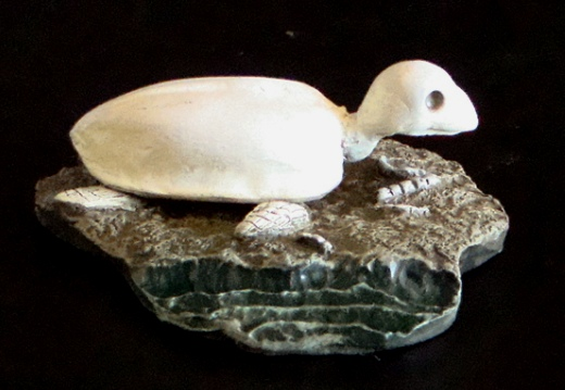 File:Mystery Bones Of Infant Island Figure 3.jpg