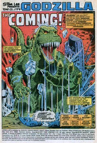 File:Godzilla-1-1977-002.jpg