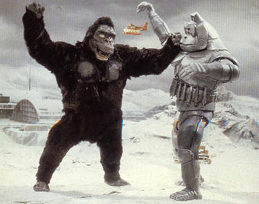 File:King-Kong-vs.-Mecha-Kong.jpg