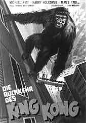 File:King Kong vs. Godzilla Poster Germany 1.jpg