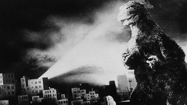File:An Original Godzilla Suit.jpg