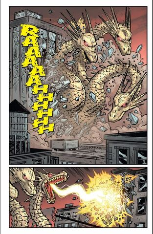 File:Godzilla Oblivion Issue 2 pg 1.jpg