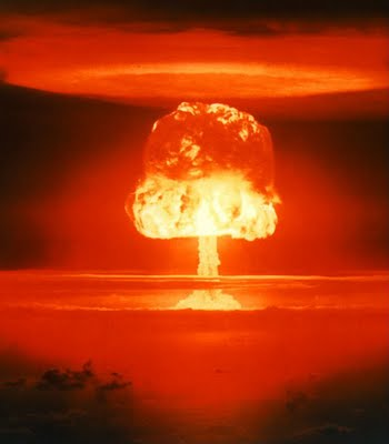 File:Atomic-bomb2.jpg
