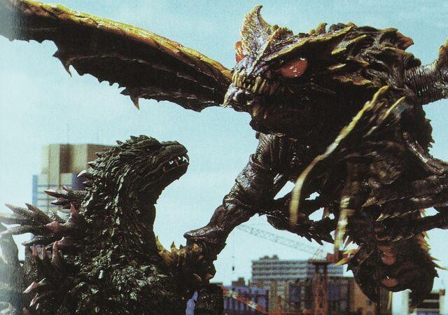 File:GXM - Godzilla vs. Megaguirus.jpg