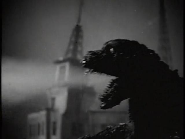 File:Godzilla Raids Again - 39.png