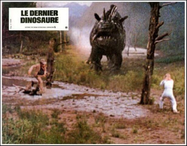File:The Last Dinosaur - Lobby Cards - France - 5.jpg