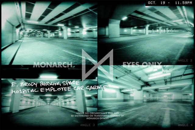 File:GZ MONARCH PHOTO ELLE B.jpg