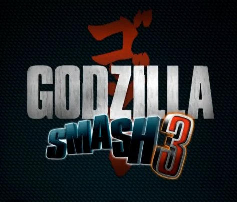 Datei:Godzilla Smash3.png