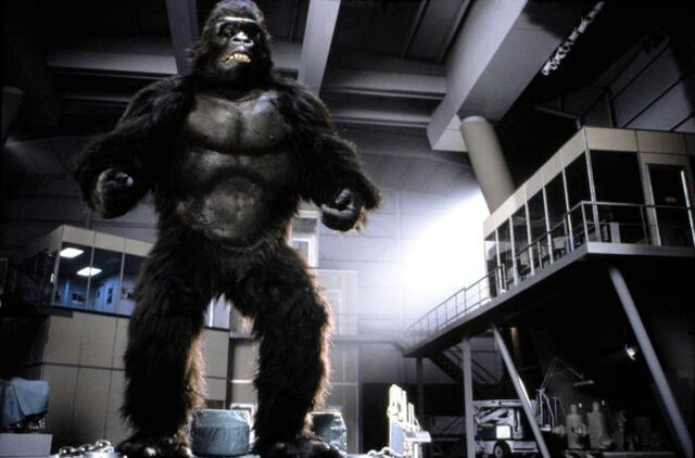 File:King Kong 1986.jpg