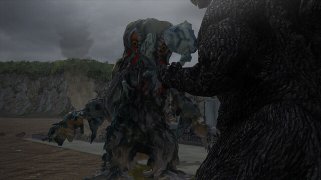 File:PS3 Godzilla Hedorah 2.jpg