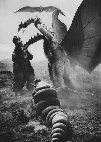 File:GT3HM - Godzilla, Rodan and Mothra vs. King Ghidorah.jpg