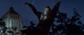King Kong vs. Godzilla - 54 - Silly