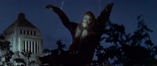 File:King Kong vs. Godzilla - 54 - Silly.png