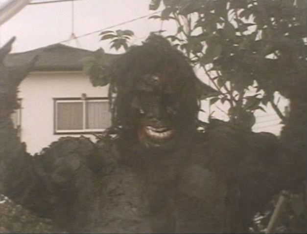 File:Go! Greenman - Greenman vs. Gaira - 10.png