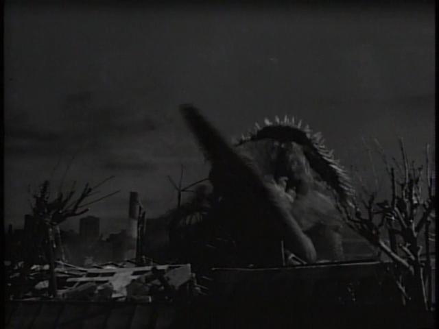 File:Godzilla Raids Again - 50.png