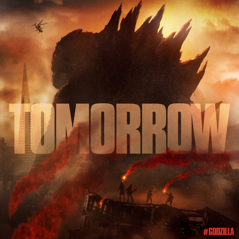 File:TOMORROW.png