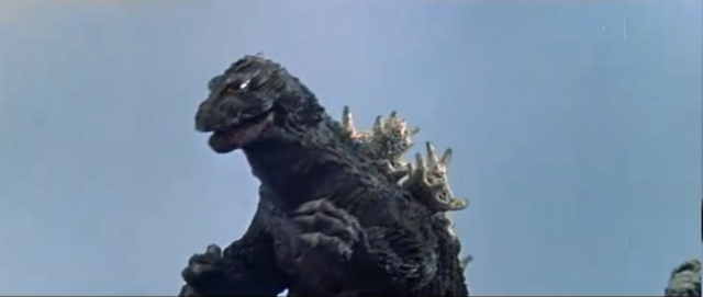 File:King Kong vs. Godzilla - 63 - Kong Where Did You Go.png