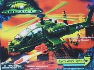 File:Trendmasters Apache Attack Copter.jpg