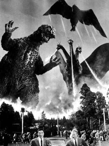 File:怪獣大戦争.jpg