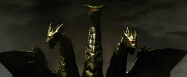 File:Godzilla Final Wars - 5-6 Monster X II.png