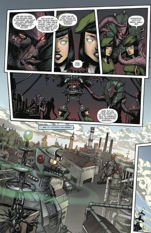 File:Godzilla Rulers of Earth Issue 16 pg 3.jpg