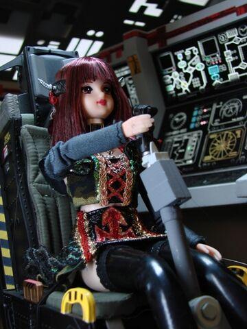 File:Itazuran Cockpit BTS3.jpg