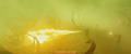 Kong Skull Island - Uncharted TV Spot - 3