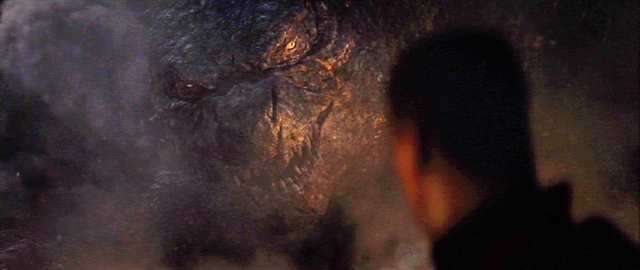 File:Godzilla and Ford 2.png