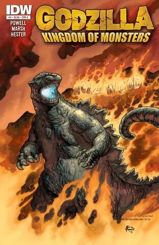 File:KINGDOM OF MONSTERS Issue 4 CVR A.jpg