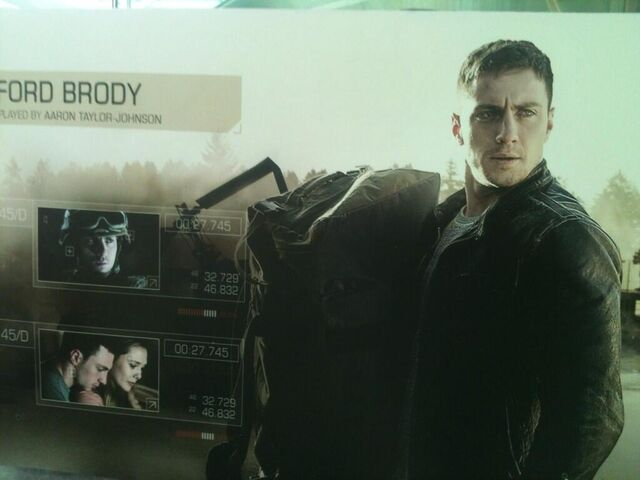 File:GODZILLA ROADSHOW 13 - Ford Brody.jpg