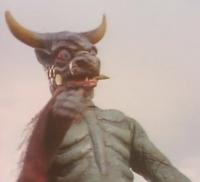 GW SatanBat ep21