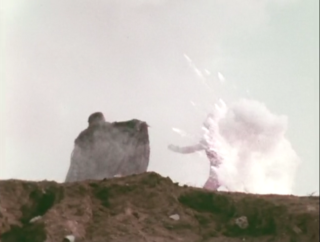 File:Go! Godman - Godman vs. Batman - 31 - Moar Exploshenz!.png