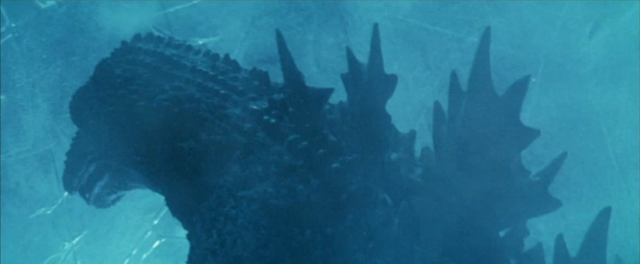 File:Godzilla Final Wars - 1 Godzilla Is Frozen.png