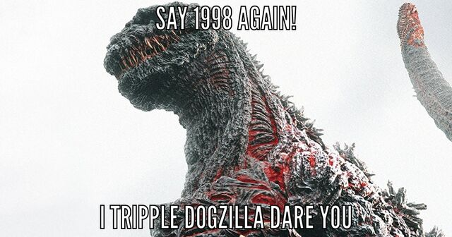 File:A triple dog zilla dare.jpeg