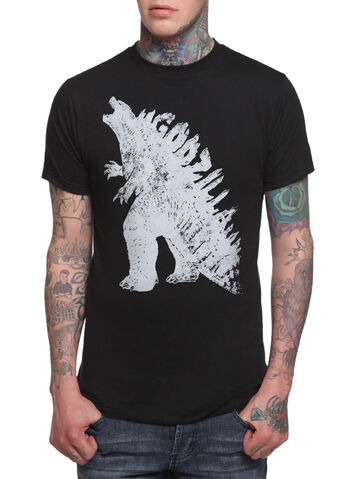 File:Godzilla 2014 Merchandise - Clothes - Woodcut.jpg