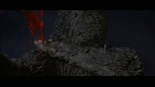 File:Godzilla Bleeding..jpg