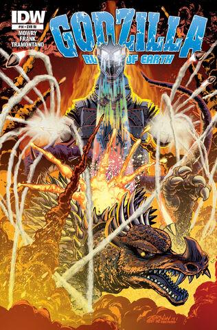 File:Godzillarulers1401.jpg