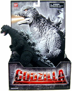 File:Bandai Creation Godzilla 1968.jpg