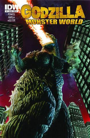 File:Godzilla1 (1).jpg