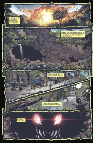 File:Godzilla Rulers of Earth Issue 18 pg 1.jpg