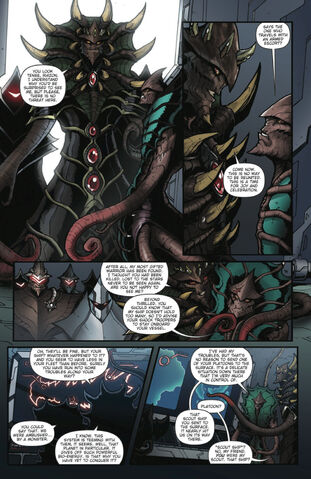 File:Godzilla Rulers of Earth Issue 20 pg 4.jpg