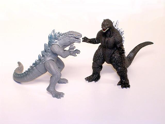File:Zilla vs Godzilla battle pack 500.jpeg