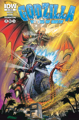 File:RULERS OF EARTH Issue 4 - Cover RI.png
