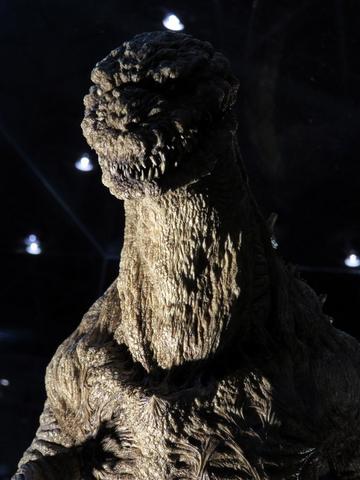 File:Shingojira maquette 8.png