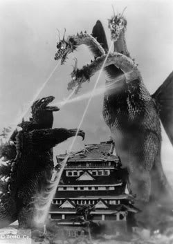 File:SanDaikaiju Production Shot 5.jpg