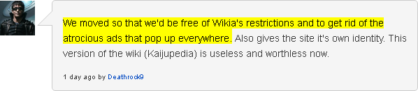 File:The True Reason Behind Wikizilla's Changes in 2016.png