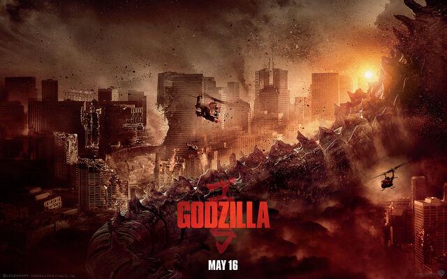 File:Godzilla Poster G Widescreen.jpg
