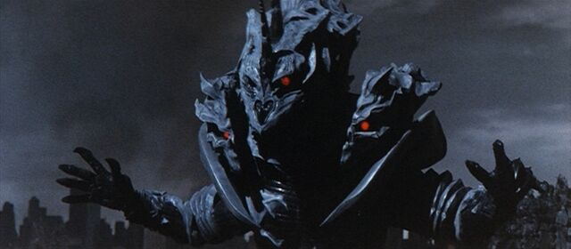 File:MonsterX sLook.jpg