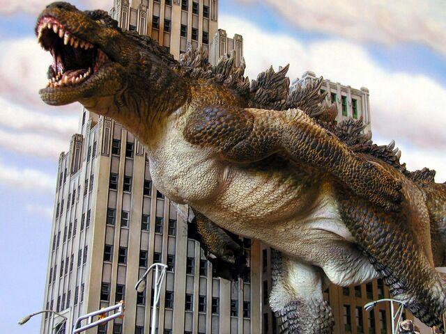File:Ricardo Delgado's Godzilla.jpg